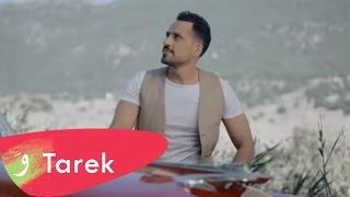 getlinkyoutube.com-Tarek Al-Attrash - Merzabbi [Official Music Video] (2016) / طارق الأطرش - مرزبي