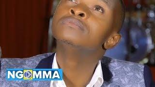 Erick Smith - Si ya kawaida (Offical Video)