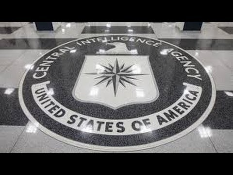 1953 Iran Coup - CIA Finally Admits Role