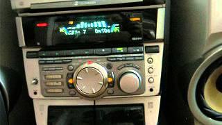 getlinkyoutube.com-sony mdx10