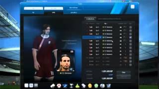 getlinkyoutube.com-สูตรตีบวก fifa online3 มีจริงหรือ ?