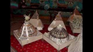 getlinkyoutube.com-dfou3  marocain Topaze by tyafers zmane
