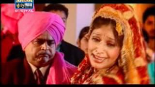 Taqdeer - Brand New Hit Title Track By Sanamdeep - Punjabi Sad Song