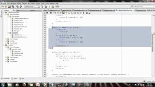 Bài 1 Độ phức tạp tính toán Khái niệm cơ bản