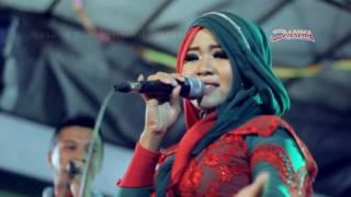 "getlinkyoutube.com-Duet Mc Kondang & Qasima ""Birunya Cinta"