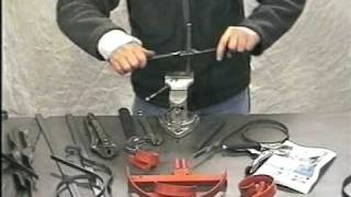 getlinkyoutube.com-Twisting tool.VOB