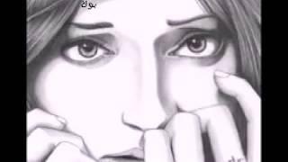 getlinkyoutube.com-قصيدة يمنية من ضلم اهلي