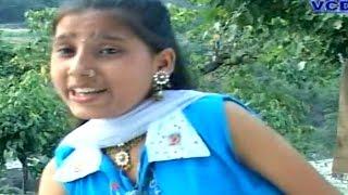 getlinkyoutube.com-दादा भौजी रिसीगे मेरी भाभी रिसैगे || Kumaoni  pahari songs 2015 new || Digvijay Singh Padiyar