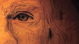 "getlinkyoutube.com-Jon Foreman - ""White As Snow"""
