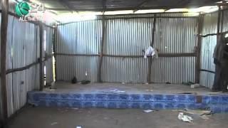 getlinkyoutube.com-Mzozo Wakumba Kanisa Lisiloruhusu Waumini Kuvaa Chupi