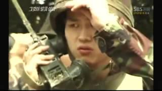 getlinkyoutube.com-그것이 알고싶다 E759 100605 아버지의 끝나지 않은 전쟁   JSA 김훈 중위 죽음의 미스터리HDTV XviD Baros