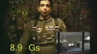 getlinkyoutube.com-9G Centrifuge Run
