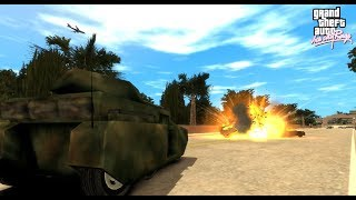 getlinkyoutube.com-Grand Theft Auto: Vice City Rage - Base defending & Free Roam