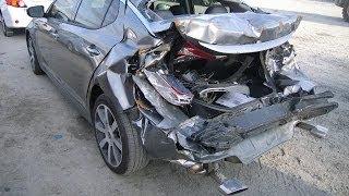 getlinkyoutube.com-فحص السيارات الوارد امريكي