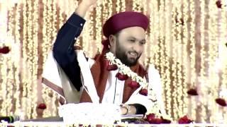 Pir Saqib Shami hh   Banglore 2015   YouTube