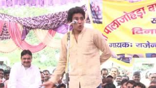Diler kharkiya Chutkule    दिलेर  खरकिया    चुटकुले    funny Video