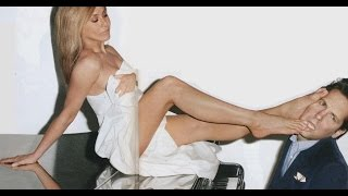 getlinkyoutube.com-Top 10 Sexiest Celebrity Feet