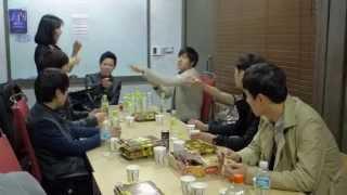 getlinkyoutube.com-[iYagiShow 분장실] 57회 글루미 데이 팀