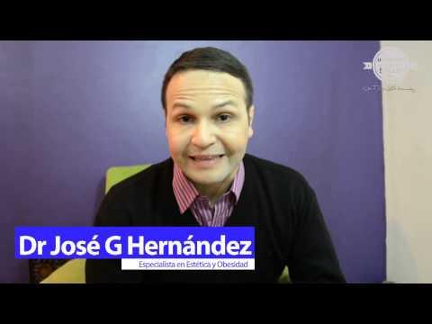 Un Momento de Salud: Malla Supralingual