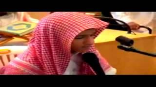 getlinkyoutube.com-اروع تلاوه للقران بصوت شاب من طلاب دماج اليمن