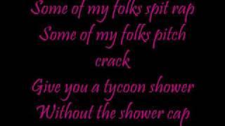 getlinkyoutube.com-Sliding Down the Pole Lyrics--e40