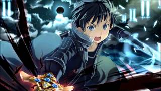 getlinkyoutube.com-Epic OST Sword Art Online My Independent Destinty Instrumental