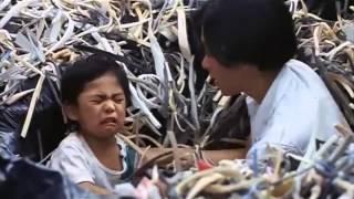 getlinkyoutube.com-香港电影 | 国语搞清版 | 女子监狱 | HongKong Chinese Movie | Women Prison | 1988