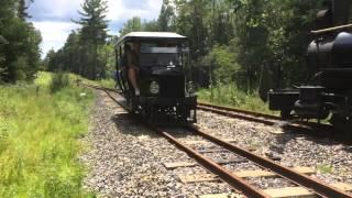 getlinkyoutube.com-WW&F Railway