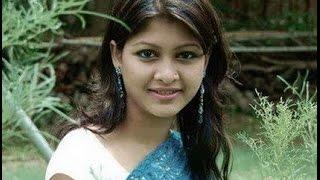 getlinkyoutube.com-না  ভুলবনা কোনদিন সেই রকম বাংলা নাটক Na Vulbona Konodin Bangla funy Natok