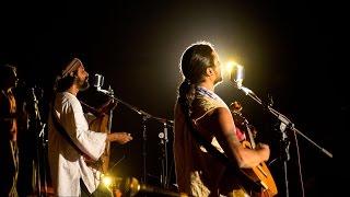 getlinkyoutube.com-ডানাভাঙ্গা পাখি , জলের গান / danavanga pakhi by joler gaan(concert in SUST- 2016) unreleased song