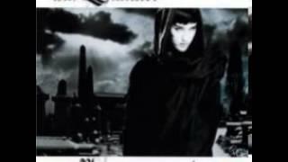 The Damned - Phantasmagoria (Full Album) 1985