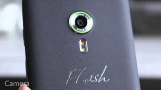 2015 Alcatel Flash 2 full review, octa-core, 2gb, 5-inch - TechBuzz.my