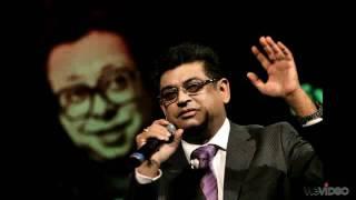 Jeo Na Jeo Na : Amit Kumar, RD Burman - Kya Yehi Pyar Hai