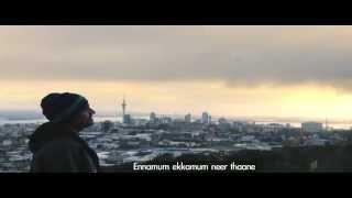 getlinkyoutube.com-KAALAMELLAM - Video song from NEN by Godson GD