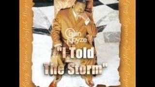 getlinkyoutube.com-I Told The Storm - Greg O'Quin 'N Joyful Noize