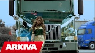 getlinkyoutube.com-Dhurata Dora - A bombi (Official Video HD)