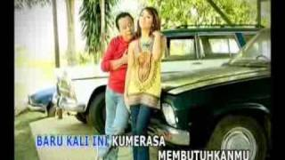 getlinkyoutube.com-Kuminta Maafmu PROPERTI OFF NURI DUUT.flv