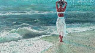 İlhan İrem – Olanlar Olmuş şarkısı dinle