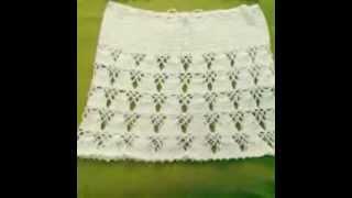 getlinkyoutube.com-Falda hecha a crochet para playa o leggins VID 20140221 174802