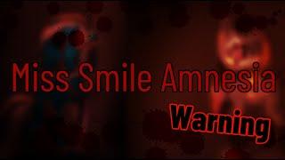 getlinkyoutube.com-My Little Amnesia, Miss Smile - Speedpaint MLP [ GORE CONTENT ]