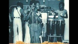 getlinkyoutube.com-Idrissa Diop & Cheikh Tidiane Tall - Bamba