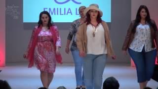 getlinkyoutube.com-Plus Size Fashion Days 2016