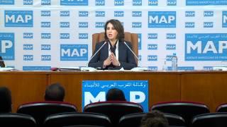 getlinkyoutube.com-نبيلة منيب: الحكومة لا تقوم بتفعيل الجوانب الإيجابية لدستور 2011 _مقطع 2