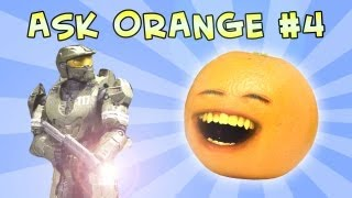 getlinkyoutube.com-Annoying Orange - Ask Orange #4: Master Chef!