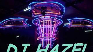 getlinkyoutube.com-DJ HAZEL in the mix RETRO TIME IN ATTACK @ MANHATTAN CLUB CZEKANÓW (11.02.2012)