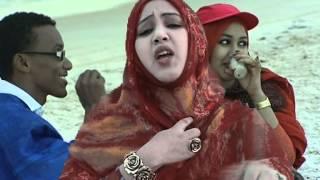 getlinkyoutube.com-اسير الشوق اغنية الفنان مراد والفنانة وردة