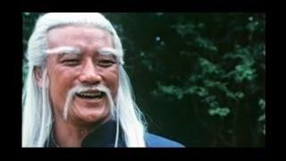 getlinkyoutube.com-La Furia de Shaolín (Elton Chong, Eagle Han Ying)