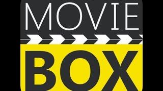 getlinkyoutube.com-How to install MovieBox 3.0.2 iOS 8x - 8.1 No jailbreak iPhone 6 , iPhone 6+ , 5S , 5C , 5 , 4S