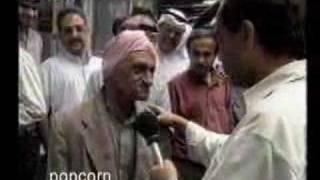 getlinkyoutube.com-شايب يتكلم انكليزي
