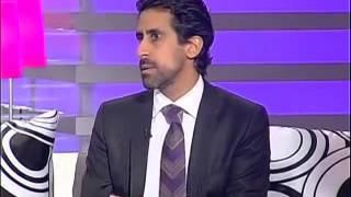 getlinkyoutube.com-جراحة تجميل المهبل، د. احمد البدر